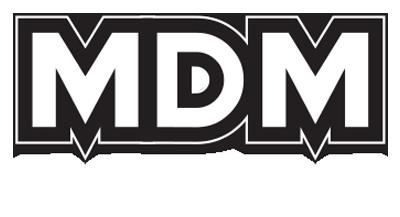 MDM Performance