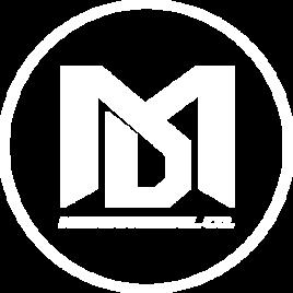 Modern Diesel Co.